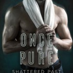 Review: Once Pure by Cecy Robson