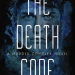 Waiting on Wednesday #9: The Death Code