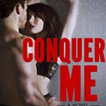 Review: Conquer Me by Geneva Lee