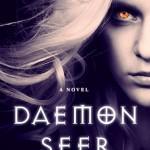 Stacking the Shelves #122: Daemon Seer