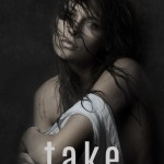 Review: Take by Nashoda Rose