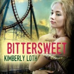 Excerpt & Giveaway: Bittersweet by Kimberly Loth (Book Blitz)