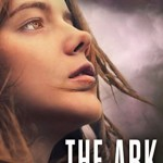 Excerpt & Giveaway: The Ark by Laura Liddell Nolen (Book Blitz)