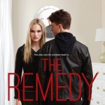 Guest Post: The Remedy by Suzanne Young (Blog Tour & Giveaway)