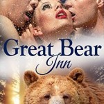 Review: Great Bear Inn by Ursula Maya