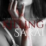 Review: Killing Sarai by J.A Redmerski