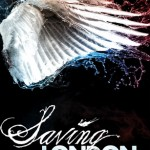 Guest Post & Giveaway: Saving London by Taylor Dawn (Book Blitz)