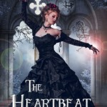Guest Post & Giveaway: The Heartbeat Thief by A.J. Krafton (Book Blitz)