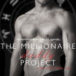 Review: The Millionaire Daddy Project by Roxanne Snopek