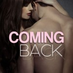 Excerpt & Giveaway: Coming Back by Emma South (Book Blitz)