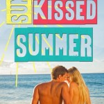 Excerpt & Giveaway: Sun-Kissed Summer by Marta Brown (Book Blitz)