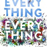 Stacking the Shelves #139: Everything, Everything