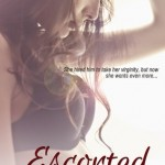Review: Escorted by Claire Kent