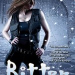 Q & A + Giveaway: Bitter Bite by Jennifer Estep