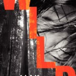 Review: Wild by Alex Mallory