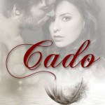 Excerpt & Giveaway: Cado by D.T. Dyllin