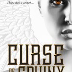 Excerpt & Giveaway: Curse of the Sphinx by Raye Wagner (Book Blitz)