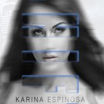 Review: Shift by Karina Espinosa