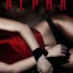 Review: Alpha by Jasinda Wilder