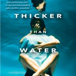 Stacking the Shelves #154: Thicker Than Water