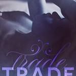 Review: Trade by Tabitha A. Lane