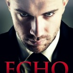 Review: Echo by A. Zavarelli