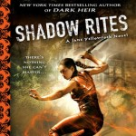 Stacking the Shelves #165: Shadow Rites