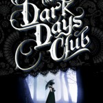 Review: The Dark Days Club by Alison Goodman