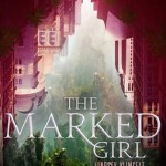 Stacking the Shelves #162: This Marked Girl