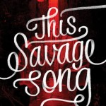 Review: This Savage Song by Victoria Schwab