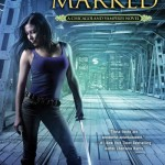 Early Review, Author Interview & Giveaway: Midnight Marked by Chloe Neill (Official Blog Tour)