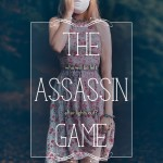 Stacking the Shelves #167: The Assassin Game