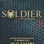 Stacking the Shelves #173: Soldier