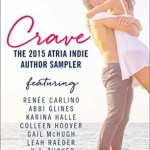 Stacking the Shelves #175: Crave