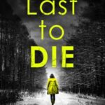 Stacking the Shelves #178: Last to Die