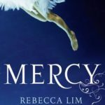 Stacking the Shelves #177: Mercy