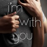 Review: I'm With You by Taylor Dean