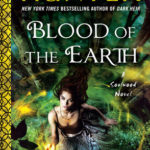 Stacking the Shelves #182: Blood of the Earth