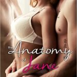 Early Review: The Anatomy of Jane by Amelia LeFay