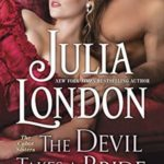 Review: The Devil Takes a Bride by Julia London