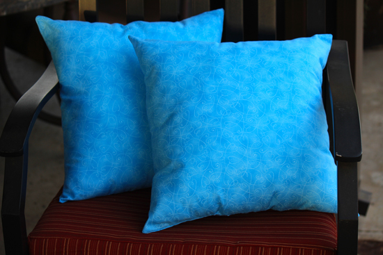 blue-pillow-3