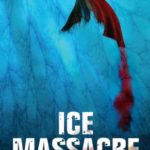 Stacking the Shelves #186: Ice Massacre