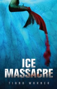 cover ice massascre by tiana warner