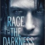 Stacking the Shelves #184: Race the Darkness