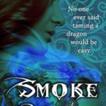 Review: Smoke and Mirrors by Jess Haines