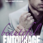 Review: Beautiful Entourage by E.L. Todd