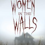 Stacking the Shelves #188: The Women in the Walls