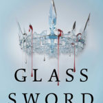 Stacking the Shelves #194: Glass Sword