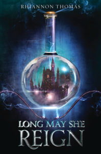 cover-long-may-she-reign-by-rhiannon-thomas