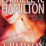 Early Review: Crimson Death by Laurell K. Hamilton (Giveaway)